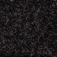 Carpet - STERLING (RIC4832OPUL) by Richmond Carpet ...