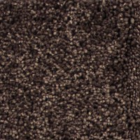 Carpet - ROLLING HILLS (RIC4840OPUL) by Richmond Carpet ...