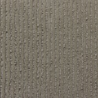 Carpet - Misty Fog (RIC5361PINS) by Richmond Carpet ...