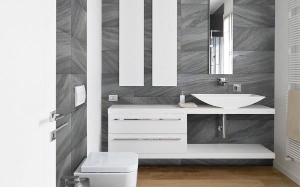 Ceramic  Stone Tiles Casa Roma  Arabesque  FloorsFirst Canada