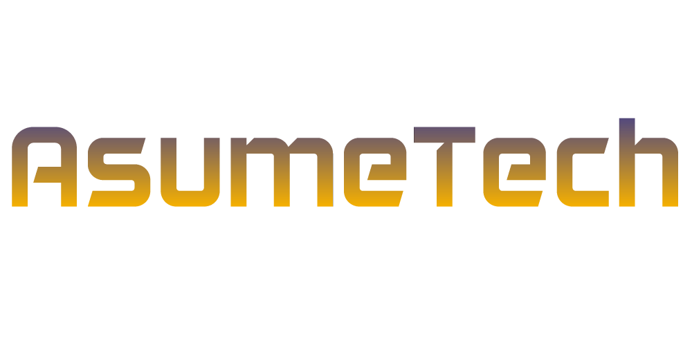 Asume-Tech-Logo-for-GNews