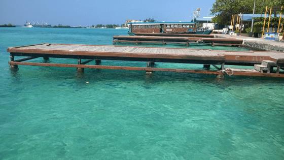 maldives travelogue - Travelogue - Maldives, a few more pics