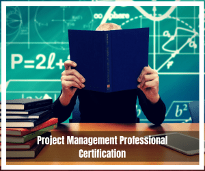 project management professional certification - Clearing PMP in 7 weeks - My Experience