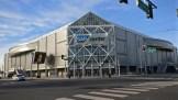 SAP Center, San Jose