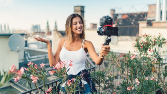 instagram influencers - Here's why I don't follow you on Instagram!