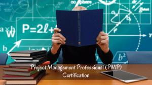 pmp certification - Blog