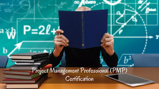 pmp certification - Clearing PMP in 7 weeks - My Experience