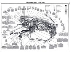 Wiring Diagram Toyota 1jz Gte Vvti Arlec Ceiling Fan With Light Aristo Vvt I Ecu Pinout Get