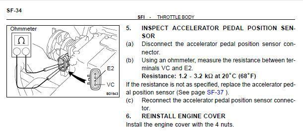 celica ecm wiring adjusting the jz vvt i tps     shoarmateam  adjusting the jz vvt i tps     shoarmateam