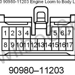 Toyota Soarer 1jz Wiring Diagram 150 Watt Inverter Circuit 1t Schwabenschamanen De Wilbo666 Licensed For Non Commercial Use Only Mirror Gte Rh Shoarmateam Nl Dash