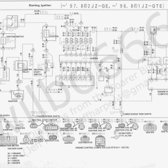 Toyota 1jz Wiring Diagram Mitsubishi Split Ac Unit Wilbo666 Licensed For Non Commercial Use Only Mirror