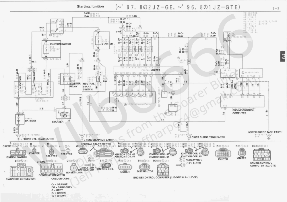medium resolution of gte xzz3x electrical wiring diagram 6737105 3 3 wilbo666 licensed for non