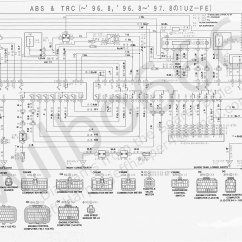Supra 2jz Gte Wiring Diagram 2000 Honda Civic Vacuum Turbo Database Gt Is300 1jz Vvti