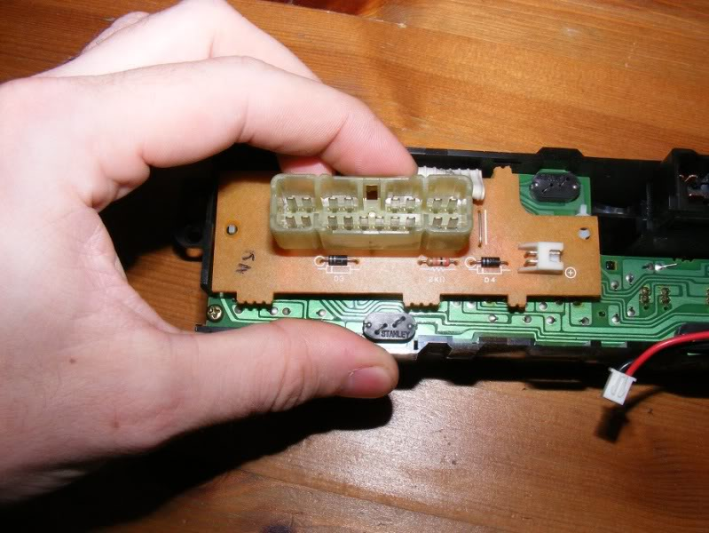GUIDE: Resoldering your heater control panel-hcstep12a-jpg