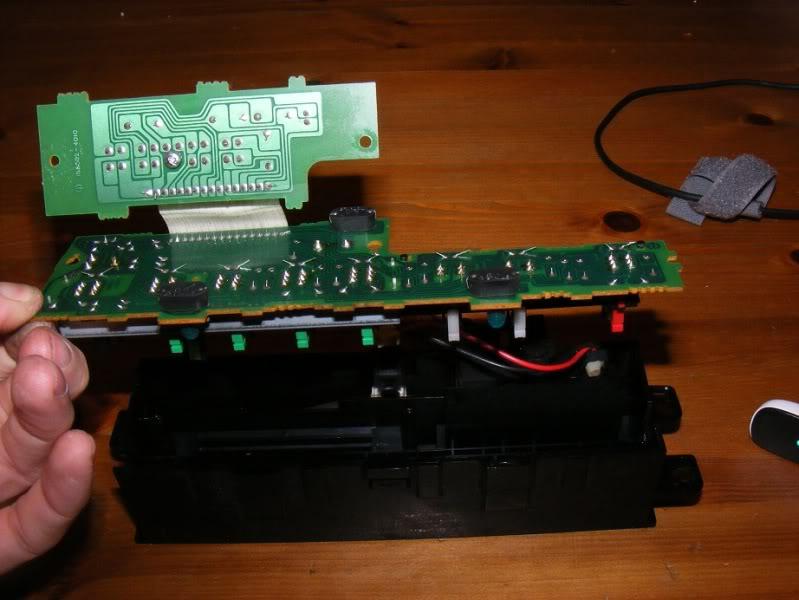 GUIDE: Resoldering your heater control panel-hcstep17d-jpg