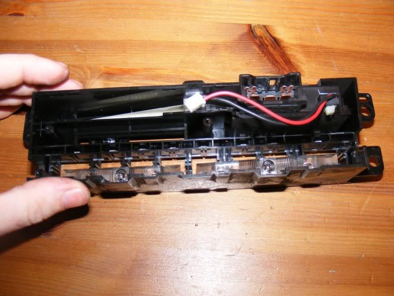 GUIDE: Resoldering your heater control panel-hcstep18-jpg