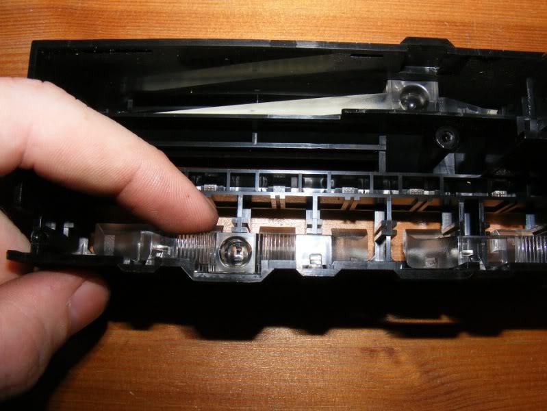 GUIDE: Resoldering your heater control panel-hcstep28-jpg