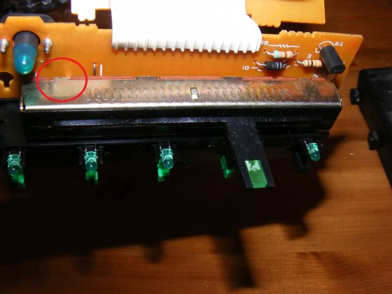GUIDE: Resoldering your heater control panel-hcstep20a-jpg