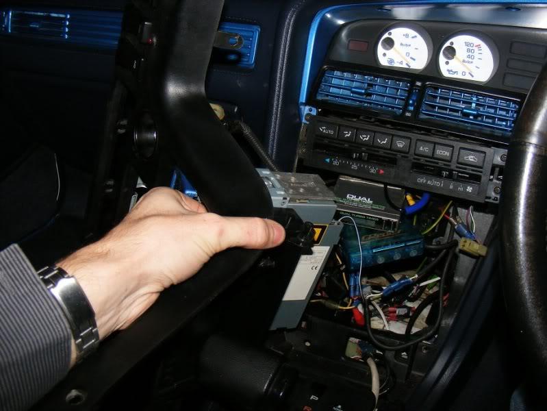 GUIDE: Resoldering your heater control panel-hcstep41b-jpg