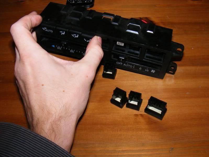 GUIDE: Resoldering your heater control panel-hcstep16-jpg