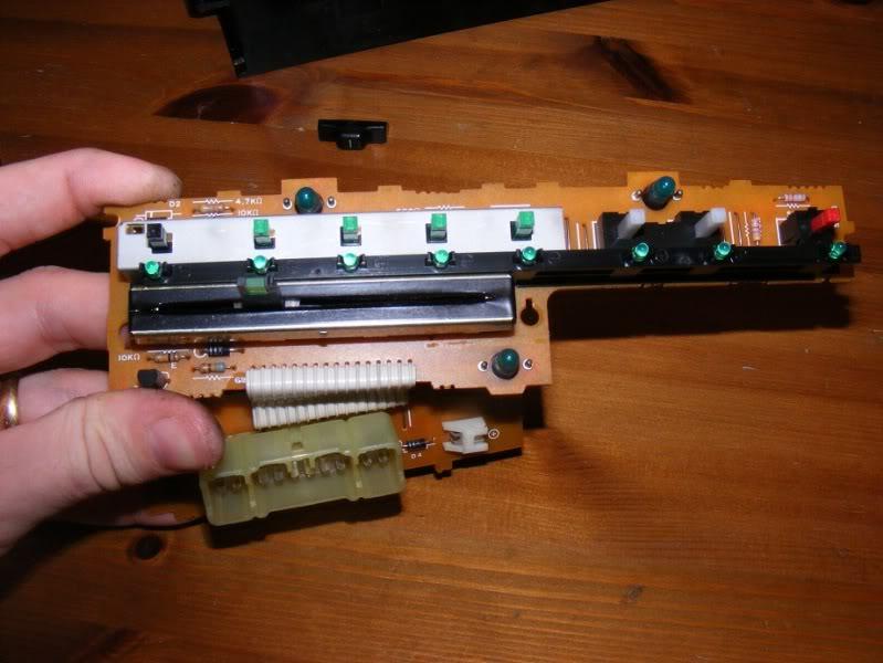GUIDE: Resoldering your heater control panel-hcstep19-jpg