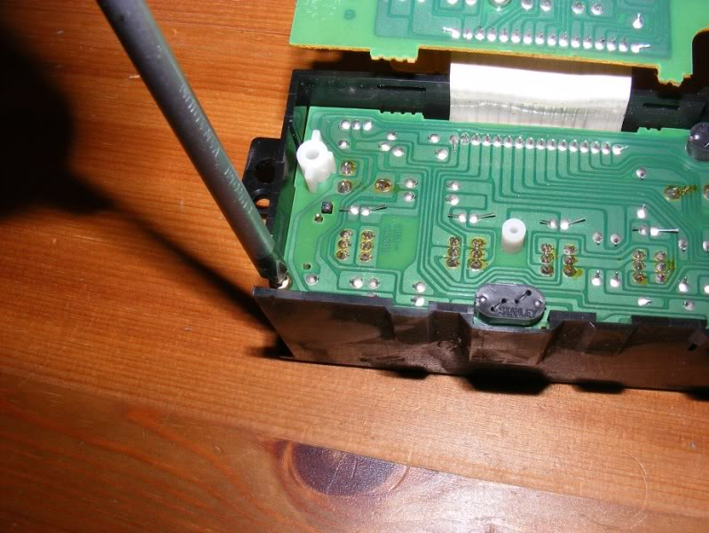 GUIDE: Resoldering your heater control panel-hcstep14a-jpg