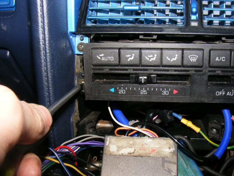 GUIDE: Resoldering your heater control panel-hcstep9a-jpg