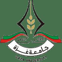Gaza_uni