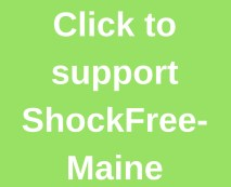 Click to Support ShockFree Main
