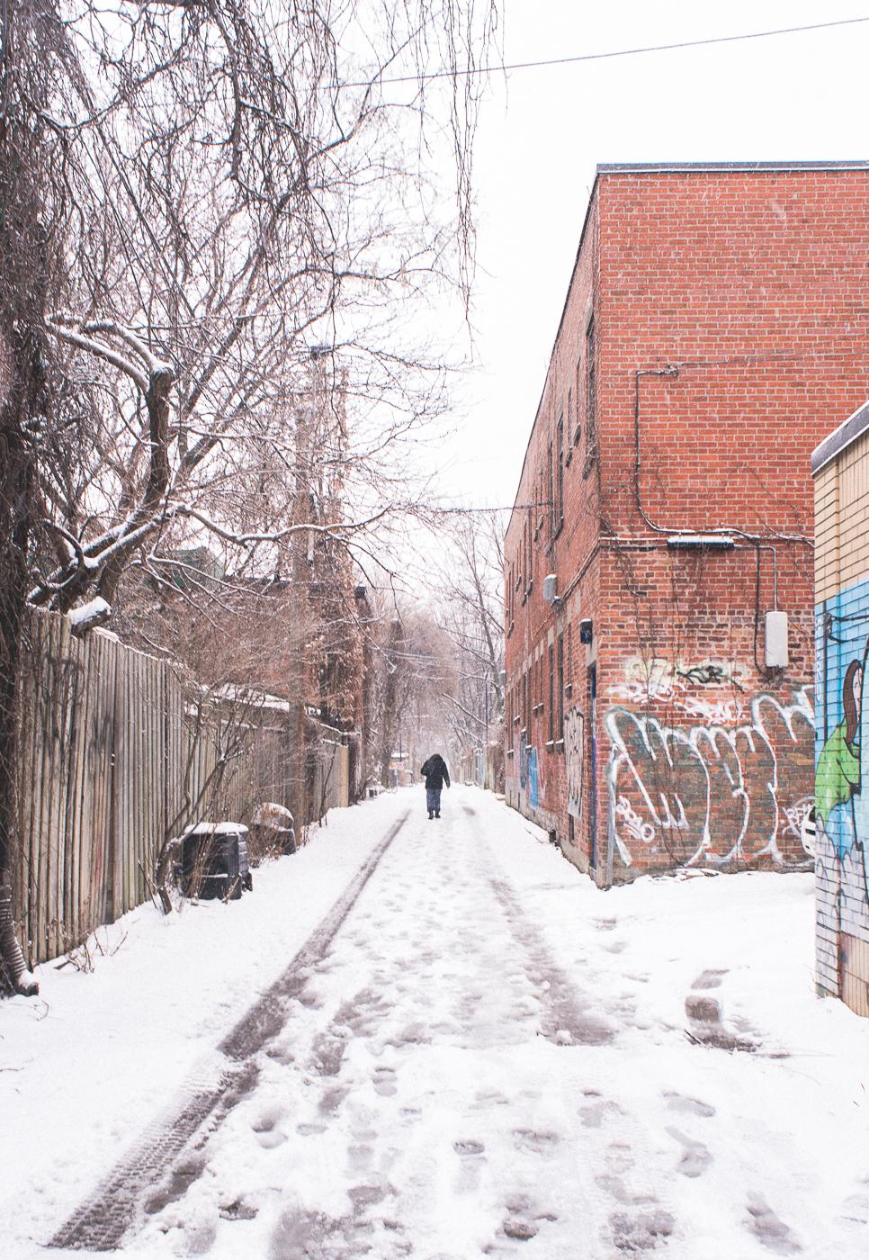 Premiere de neige-3