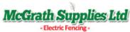 McGrath Supplies Ltd