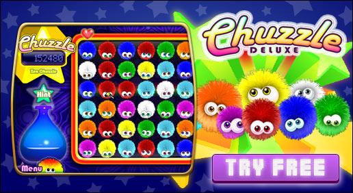 kids games download free