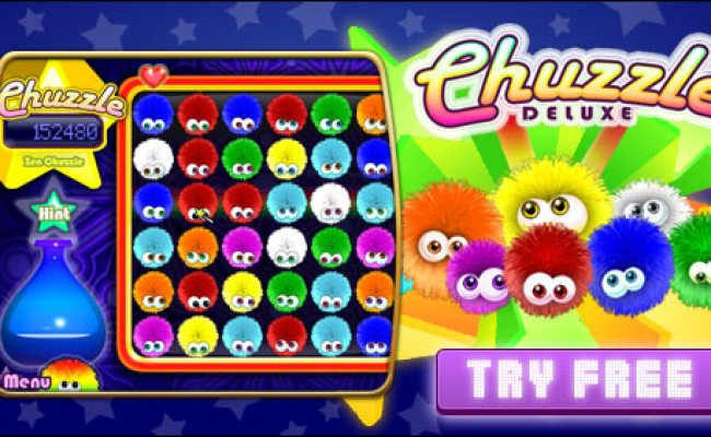 Kids Games Download Free Download Family Games