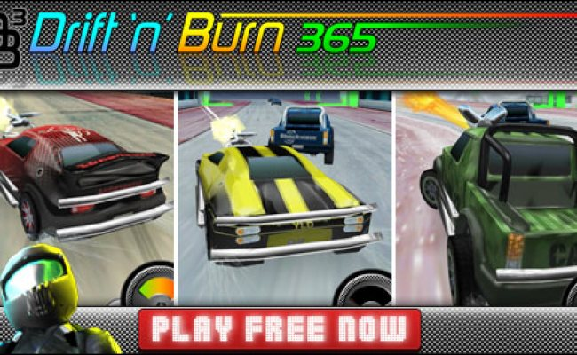 Games Blog Free Games Online To Play Now