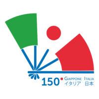 150° Logo