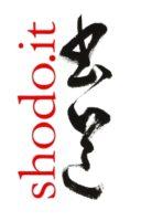 shodologo-200