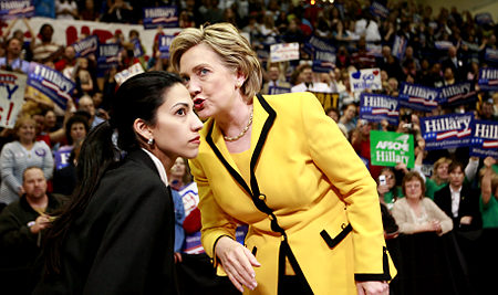 https://i0.wp.com/www.shoebat.com/documents/secretConnections_files/Huma-Abedin.jpg?w=500