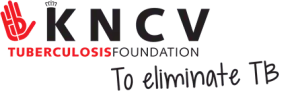 KNCV Tuberculosis Foundation