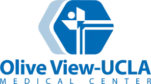 Olive View-UCLA Medical Center