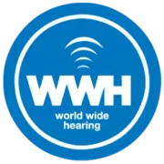World Wide Hearing