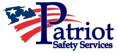 Patriot Safety Services