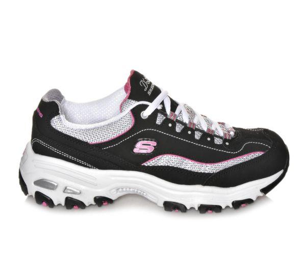 Shoe Carnival Skechers Shoes