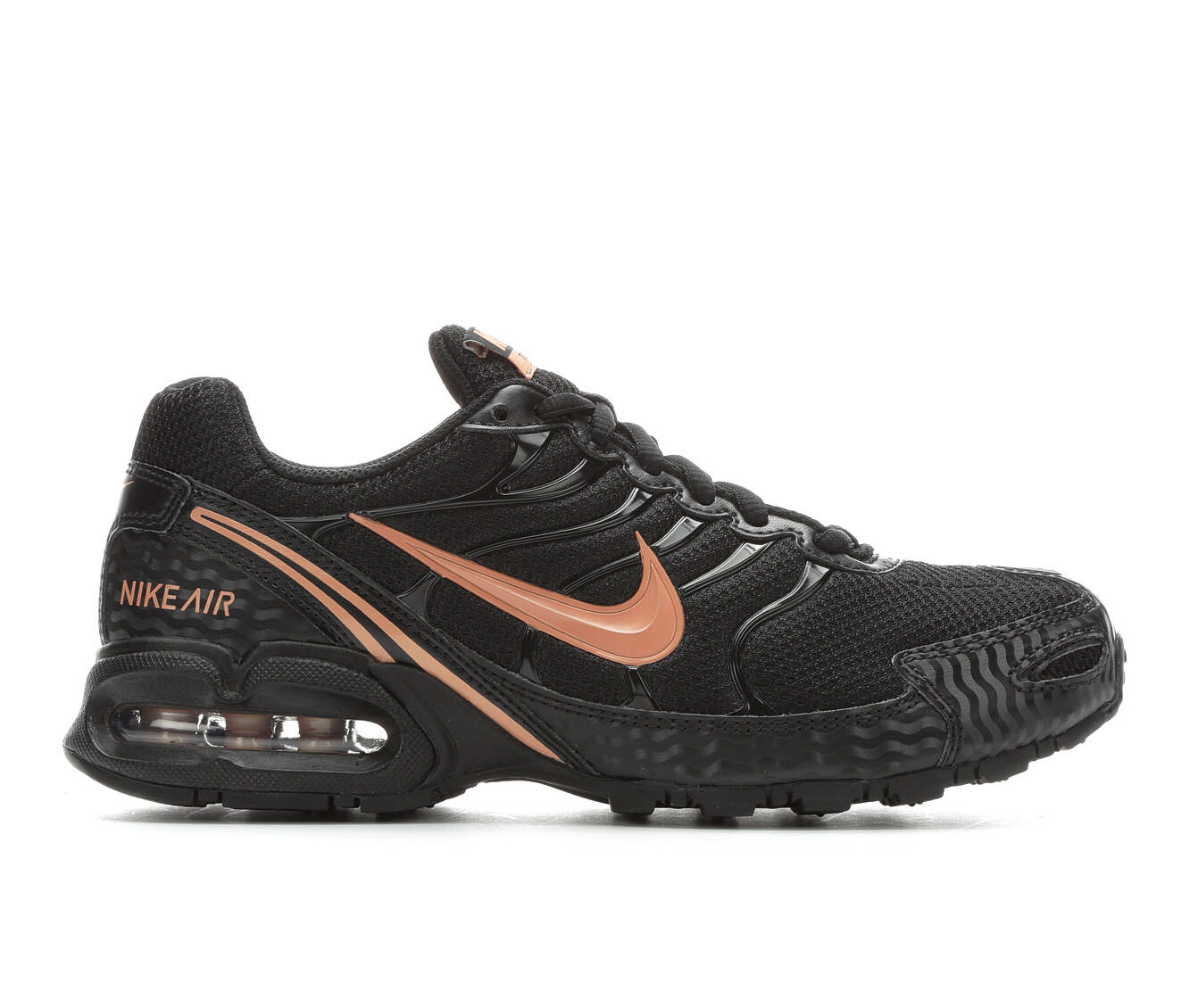 8ccd00fbfe438 20+ Womens Nike Air Max Torch Pictures and Ideas on Meta Networks