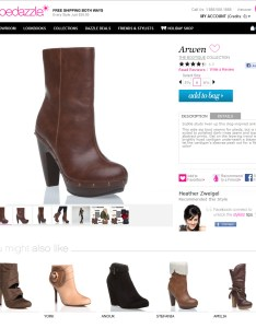 Shoedazzle reviews showroom also  review of shoe dazzle club rh shoeclubreviews