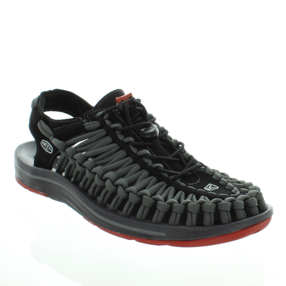 Keen Athletic Sandals