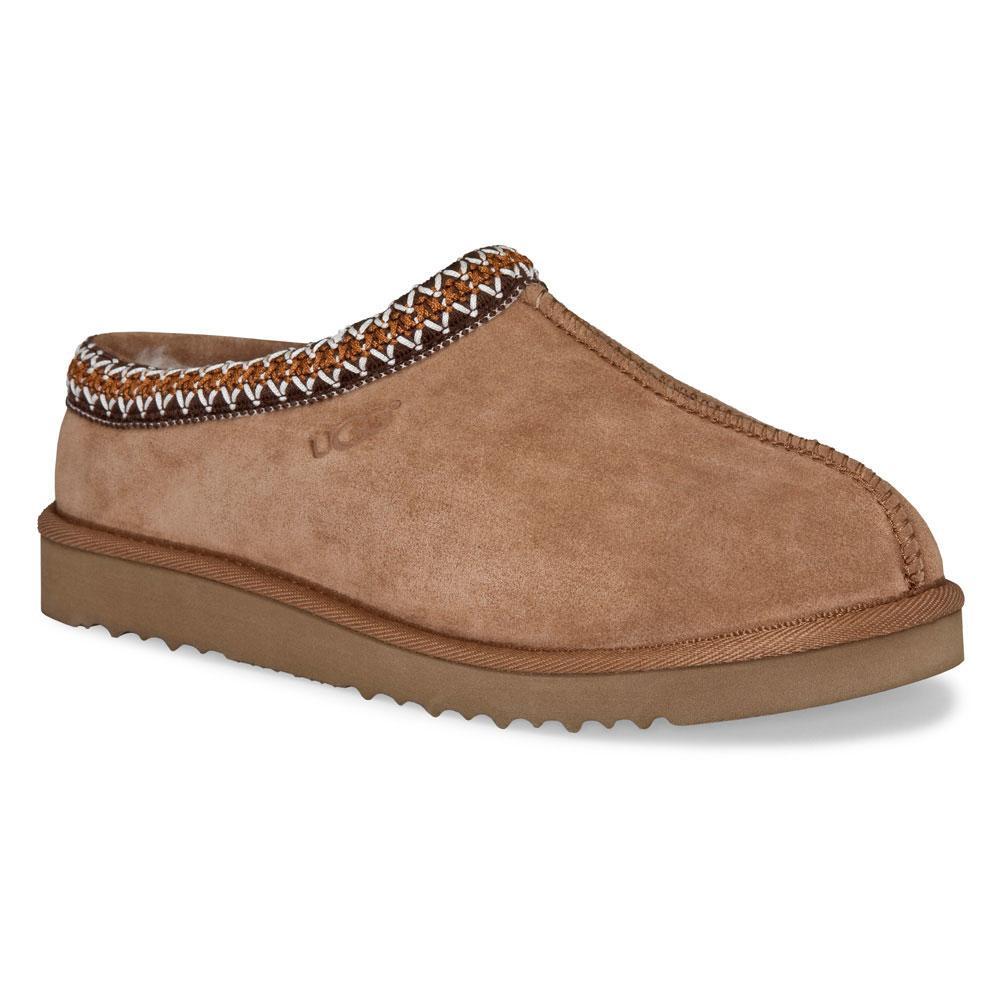 Mens Casual Slip On Shoes Australia