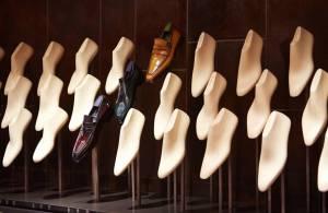 Reflektion - Modejättarnas påverkan på kvalitetsskobranschen