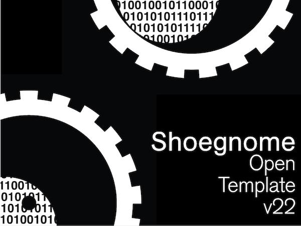Shoegnome Open Template FAQ – Shoegnome Architects
