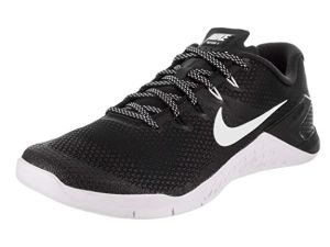 Nike Metcon 4 Premium Mens Cross Training Shoes