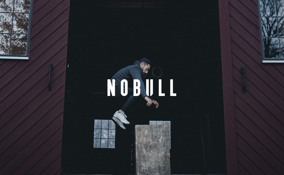 Nobull Shoes Reviews